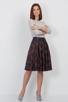 Юбка Emka Fashion 578-bernetta