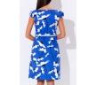 купить платье 2012