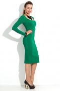 купить платье Donna Saggia