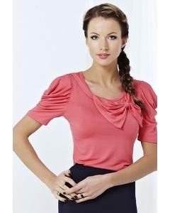 Женская блузка TopDesign A3 127