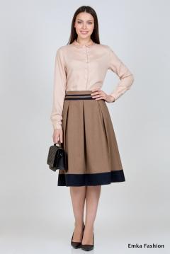 Юбка Emka Fashion 531-glafira