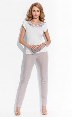 Блузка Sunwear R14-3