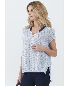 Блузка Sunwear Q73-2-15