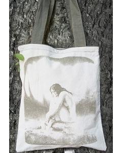 Женская сумка Эльф
