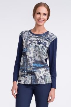 Блузка Sunwear U03