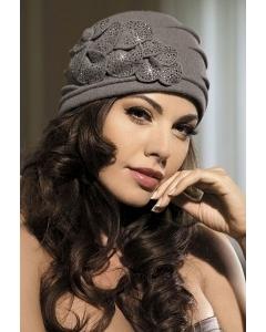 Женская шапочка Willi Tina