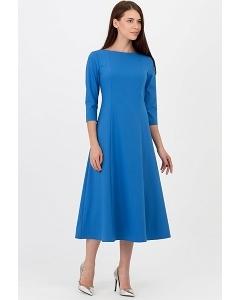 Платье Emka Fashion PL-517/afrodita