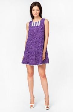 Платье Lylla | 1110-51