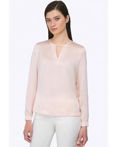 Женская классическая блузка Emka Fashion B2263/luciana