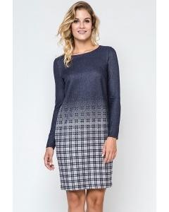 Платье Enny 240187