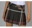Купить мини-юбку
