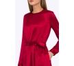 Платье Emka Fashion PL616/ciara