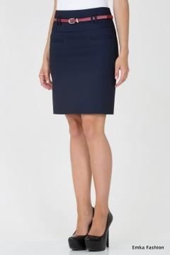 Юбка Emka Fashion 458-martina