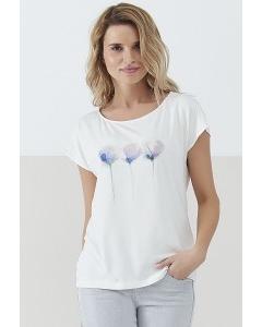 Блузка Sunwear Q70-2-53 (коллекция весна-лето 2018)