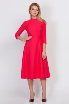 Платье Emka Fashion PL-497/sezar