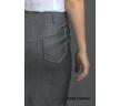 купить юбку карандаш наложенным платежем