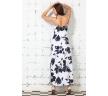 Купить длинное платье в интернет-магазине