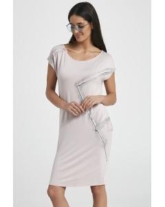Молодёжное платье Ennywear 250070 (коллекция 2018 года)