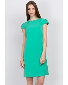 Платье Emka Fashion PL-441/violleta