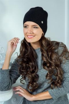 Женская шапка Landre Зарина