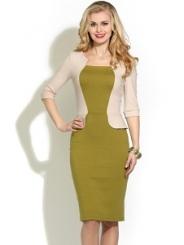Платье Donna Saggia DSP-51-63t