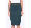 купить юбку Emka