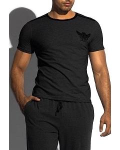 Мужская футболка Charmante | ISMF 770710