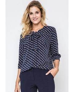 Женская блузка Enny 240154
