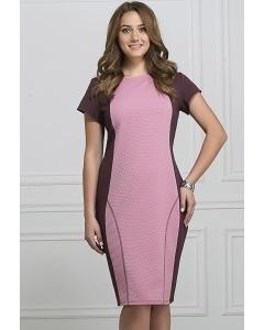 Платье Rosa Blanco 3057