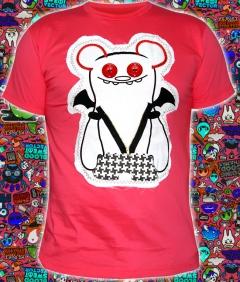 Мужская футболка No money no honey - Yahoo