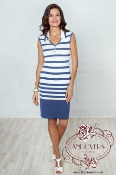 Платье Andovers 406640