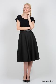 Юбка Emka Fashion 247-darcia