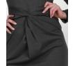 платье Chertina & Durre