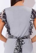 платье в интиернете