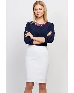 Юбка Emka Fashion 558-devi