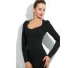 черное платье в интернет-магазине