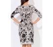 заказать платье 2012