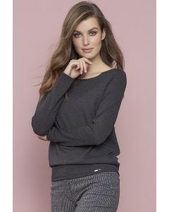Женская блузка Zaps Eris