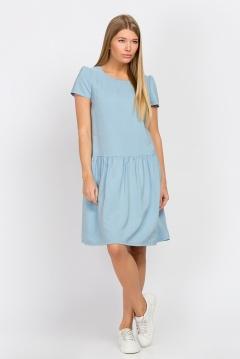 Платье Emka Fashion PL-454/indira