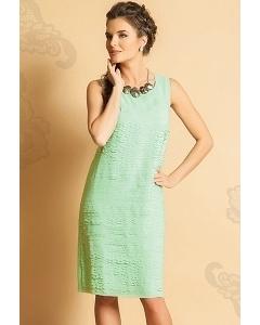 Летнее платье TopDesign Premium PA5 61