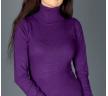 фиолетовый свитер наложенным платежем
