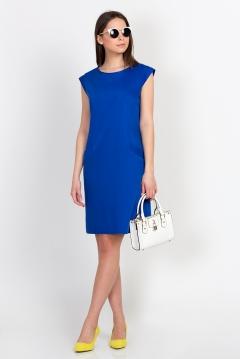 Платье Emka Fashion PL-470/rendi