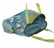 сумка Гризли изнутри