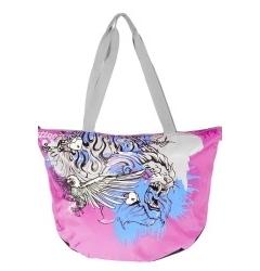 Женская сумка Гризли | ДС-1284
