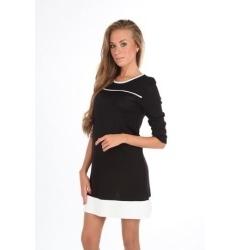 Платье российского производства