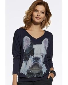 Блузка Enny 220070