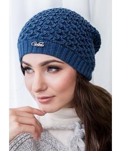 Женская шапка Veilo 70.88