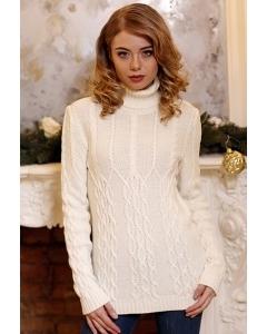 Женский джемпер Andovers 251163