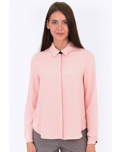 Блузка Emka Fashion b 2195/anisiya