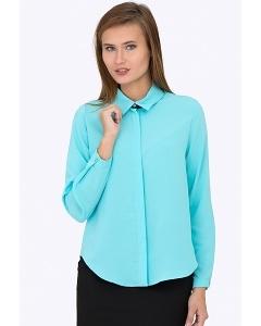 Блузка рубашечного кроя Emka Fashion b 2195/beatris